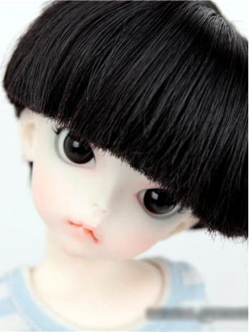 BJD Peggy1 27.5cm Boy Ball-...