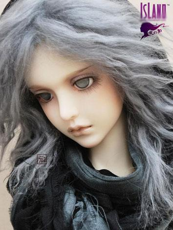 BJD Wind Land Noah 61cm Boy...