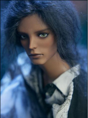 BJD Limited Time Mick 66.5c...