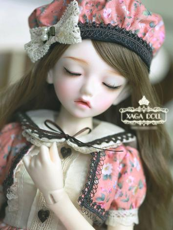 BJD Mini TED SP 43cm Girl B...