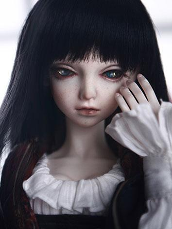 BJD 【Limited Edition】 He 58...