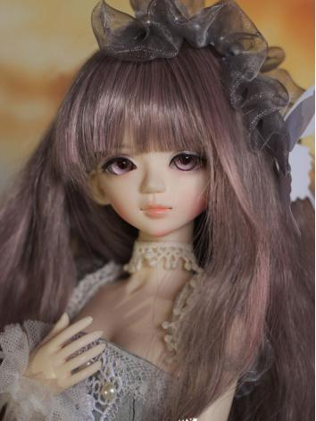 BJD Marian 43.5cm Girl Ball...