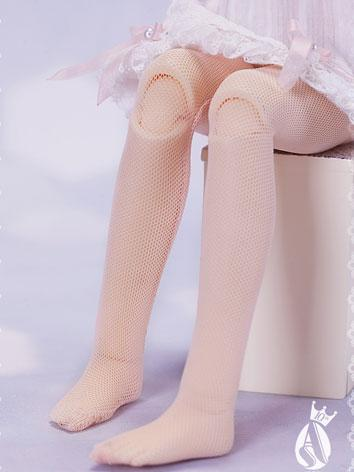 Bjd Clothes 1/6 sign pantyhose CL61503241 for YSD Ball-jointed Doll
