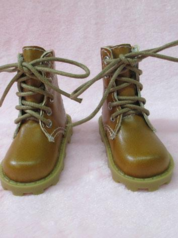 Bjd Shoes Boy/Girl Hiking S...