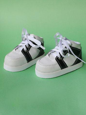 Bjd Shoes Sports Shoes 9808 for 70cm/SD Size Ball-jointed Doll