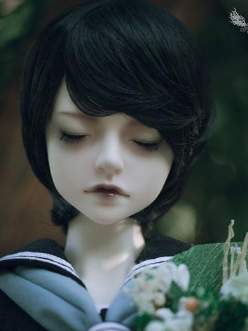【Limited Edition】BJD Brume ...