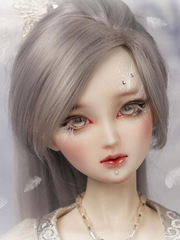 (AS Agency)BJD Wang Chiang/...