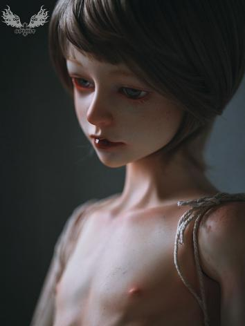 【Limited Edition】BJD Michel...