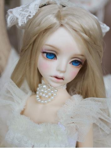 BJD H-(Hedy) Girl 43.5cm Boll-jointed doll
