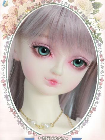 BJD 【angel forest】~mignon~ ...