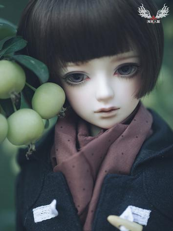 【Limited Edition】BJD Rosema...