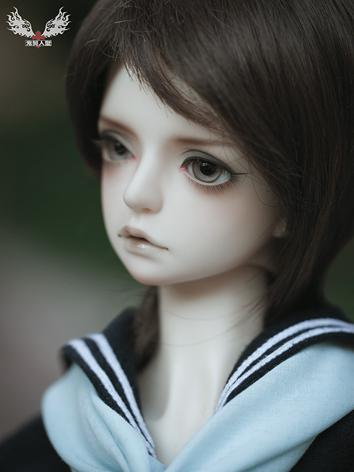 【Limited Edition】BJD Photin...