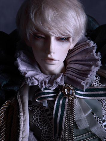 BJD Gregor Boy 80cm Ball-jointed doll
