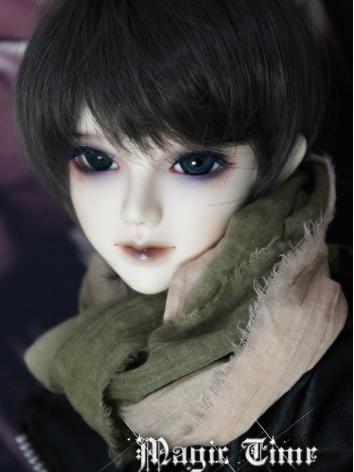 BJD Ling Boy 60cm Boll-jointed doll