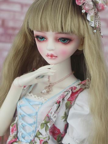BJD Yinxin 59cm Girl Ball-j...