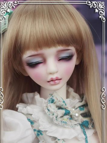BJD Yinxuan 59cm Girl Ball-...