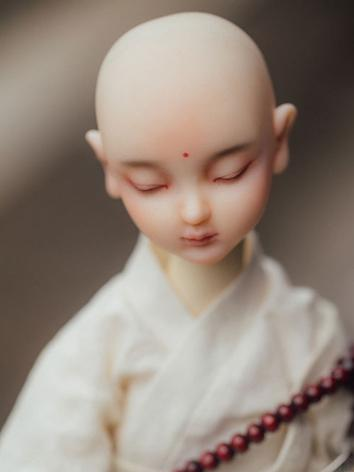 BJD Chunyi Boy Boll-jointed...