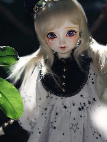 BJD Miriam Girl 43cm Ball-jointed Doll