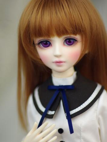 BJD Coco 44cm Girl Ball-joi...