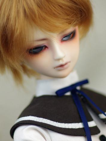 BJD Star SP 44.5cm Boy Ball...