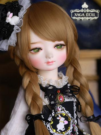 BJD DSD Super Baby Puff SP ...