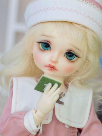 BJD Tangyuan 26cm Girl Ball-jointed doll