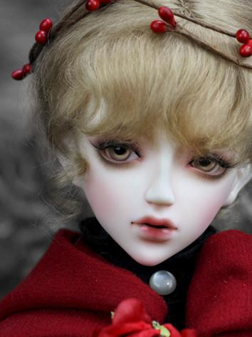 BJD 55cm Celia Girl Ball-jo...