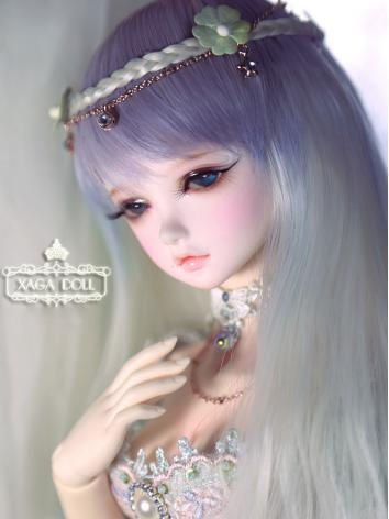 BJD July Girl 59cm Ball-Jointed Doll