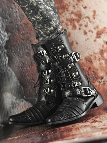 【Limited Edition】Bjd Shoes ...