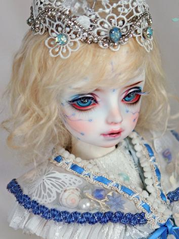 BJD 【Limited Edition】Caesar...