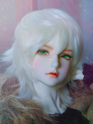 BJD Flint Boy 72cm Ball-joi...