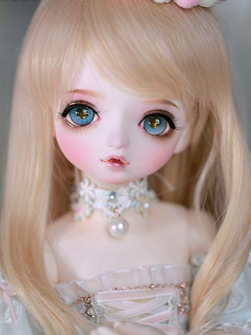 BJD DSD Super Baby Limited Doll Milk 37cm Ball-Jointed Doll