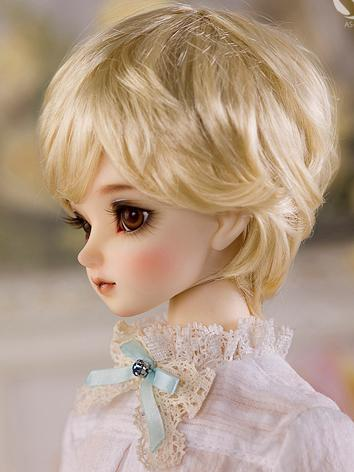 【Limited Edition】BJD 1/4 go...