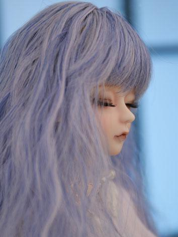BJD Sleeping Iris Girl 56cm...