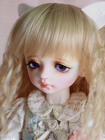 BJD Dandan 38.3cm Girl Ball...