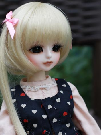 BJD Youyou Girl 43cm Boll-jointed doll