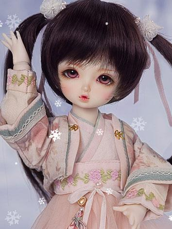 (AS Agency)BJD Rongrong 26c...