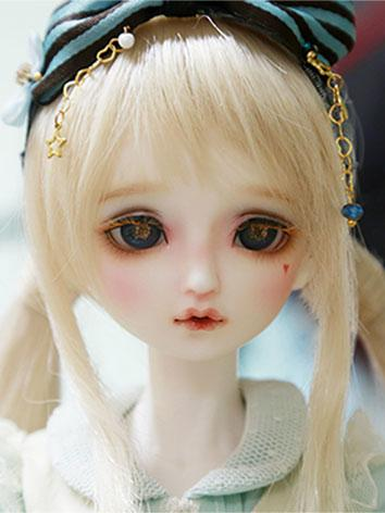 BJD Eudora 43cm Girl Ball-j...