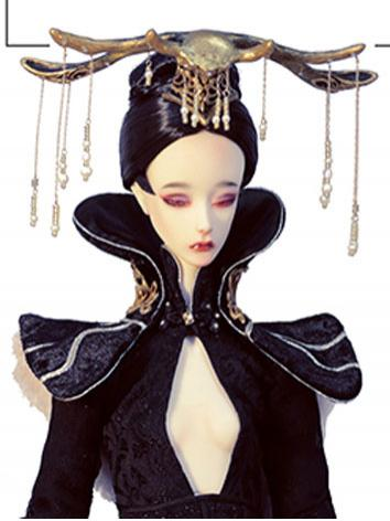 BJD【Limited Edition】The Emp...