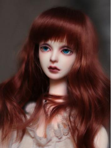 BJD 【Limited Edition】Charlo...
