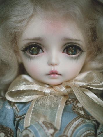 【Limited Edition】BJD Reed 4...