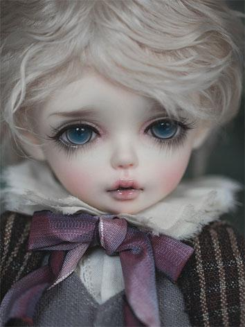 【Limited Edition】BJD Basil ...