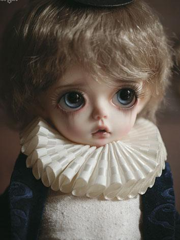【Limited Edition】BJD Campfi...