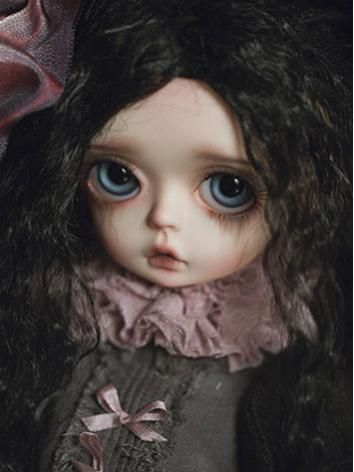 【Limited Edition】BJD Clover 40cm Girl Dear SD Size Ball Jointed Doll