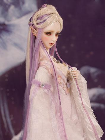 【Limited Edition】BJD 1/3 Yo...