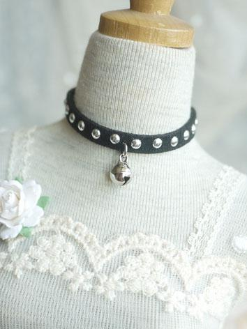 BJD Accessaries Decoration Choker Necklace for SD/MSD/YSD Ball-jointed doll