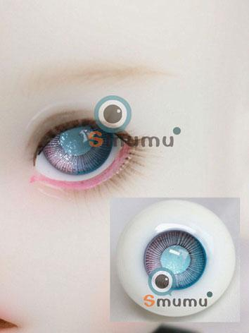 Eyes 14mm/16mm/18mm/20mm Ey...