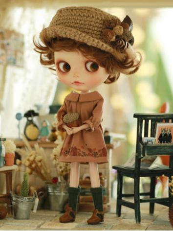 Blythe Accessaries Clothes ...