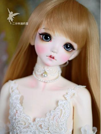 BJD 1/2 Doll Limited Doll Cordelia 78cm Ball-Jointed Doll