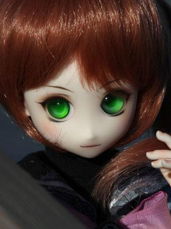 BJD 42cm Suxi Girl Ball-jointed doll